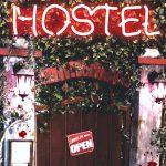 escape game horreur-hostel
